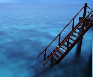 Ocean_stairs