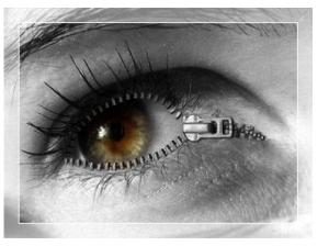 Open_eye