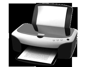 icone_impressora