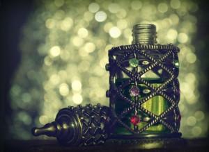 Sweet_poison_by_DianaCretu